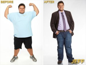 slide13-ytv-BiggestLoser-Makeover-Jeff-jpg_055953